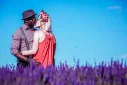Engagement Photography 2