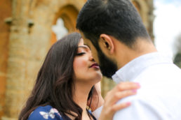 Engagement Photography 18