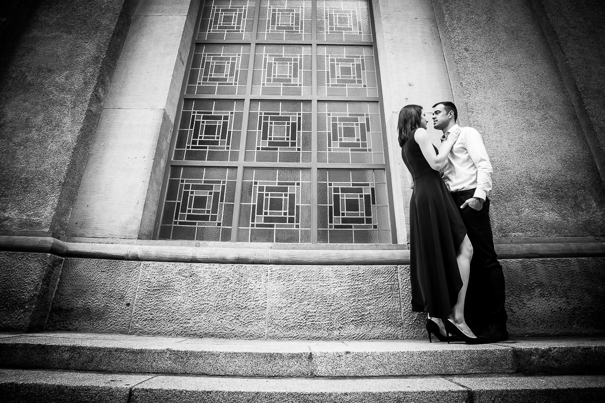 wedding-photographer-berlin