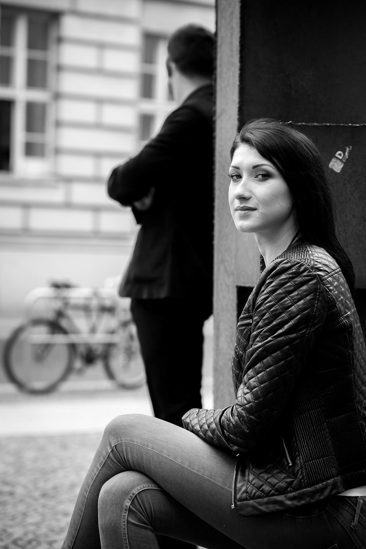 wedding-photographer-berlin