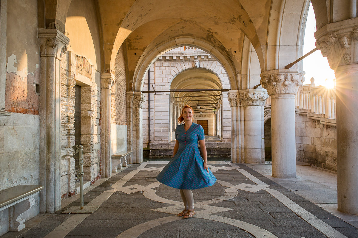 Venice Wedding Photographer 11