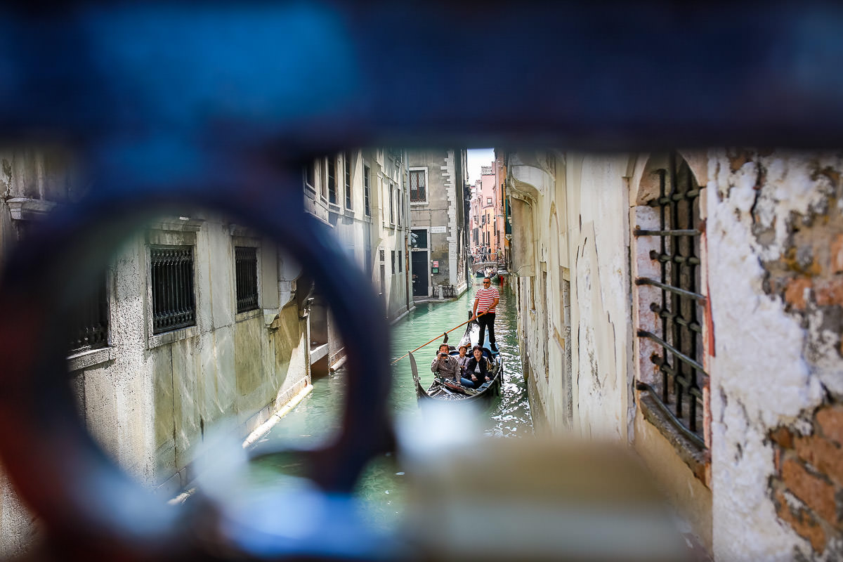 Venice Wedding Photographer 13