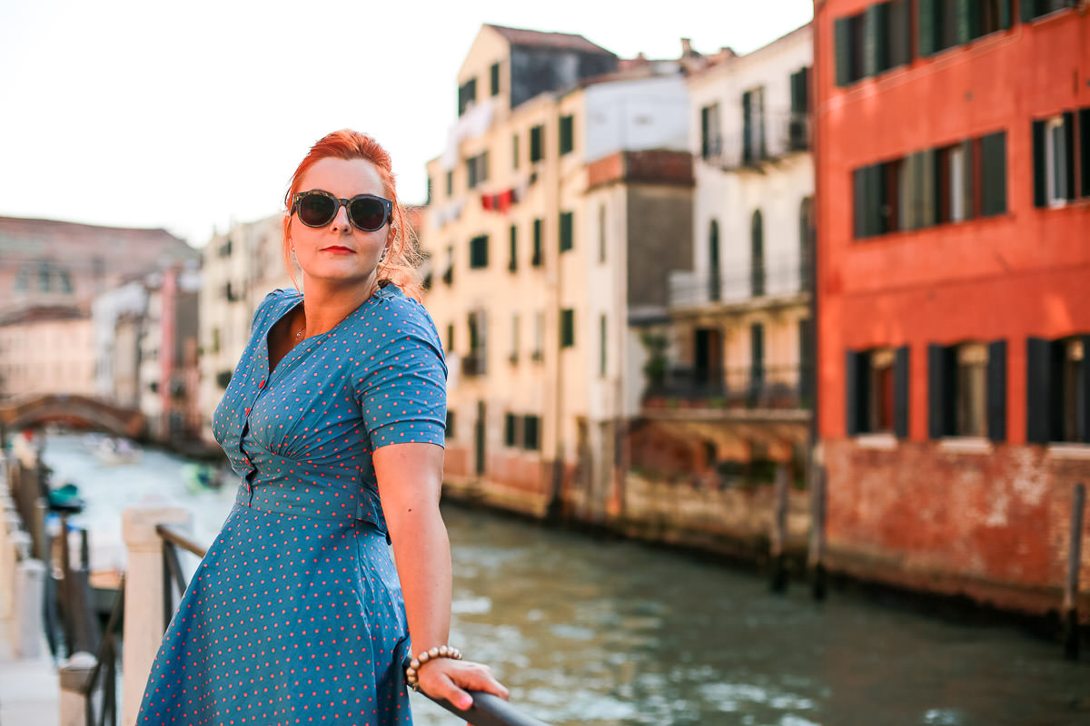 Venice Wedding Photographer 21