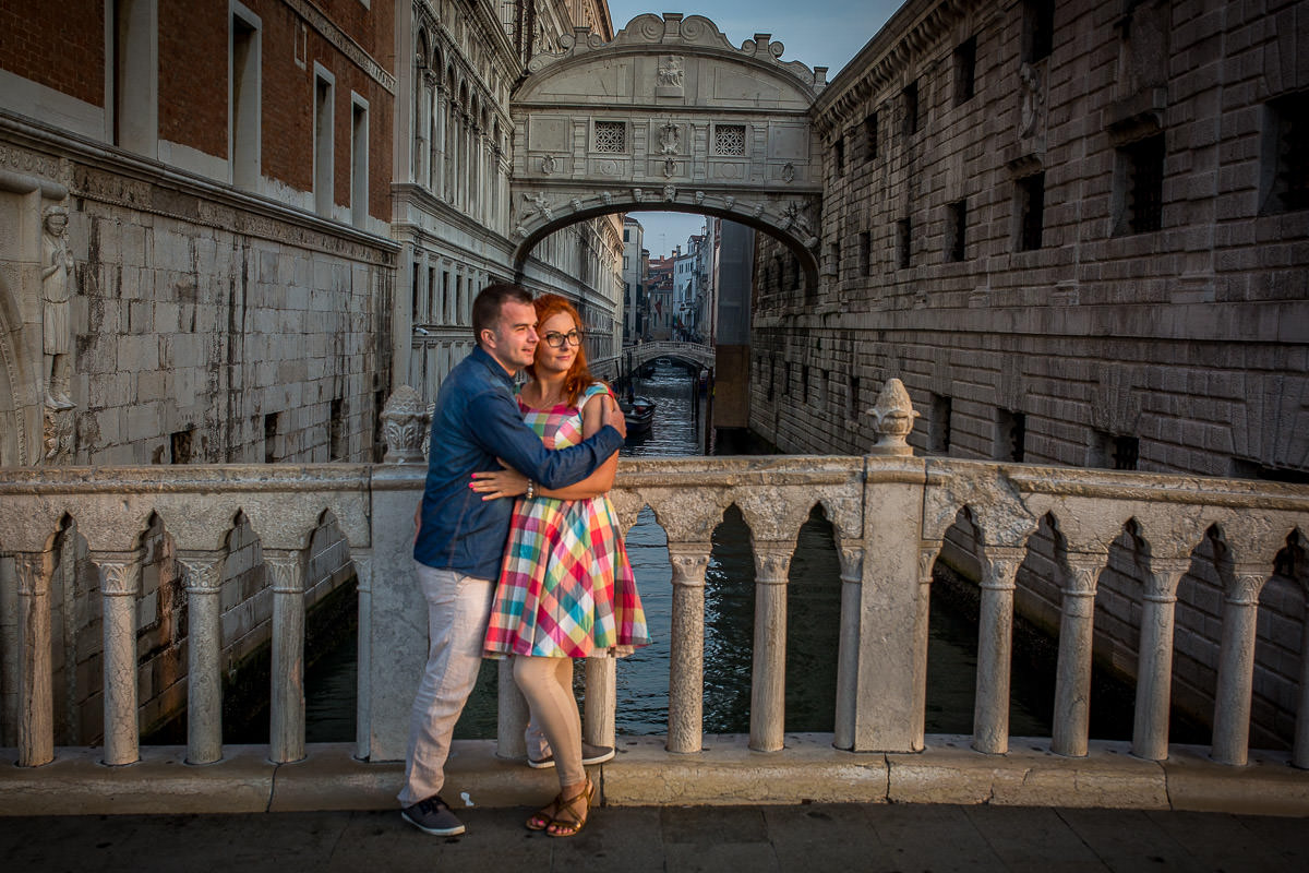 Venice Wedding Photographer 28
