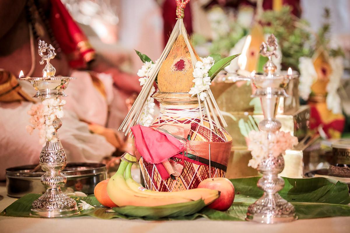 hindu wedding addington palace