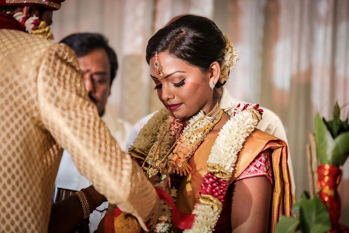 addington palace hindu wedding photography