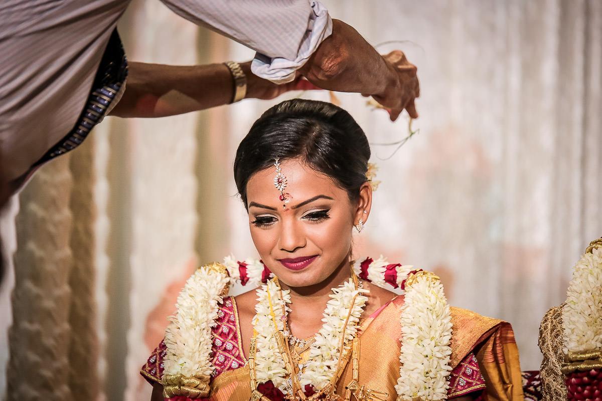 addington palace asian wedding photography