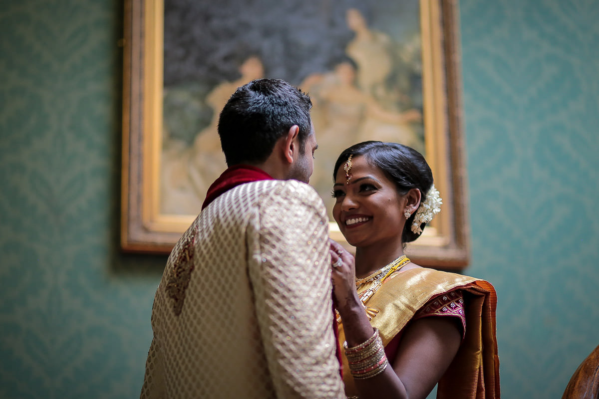 surrey wedding photographers london
