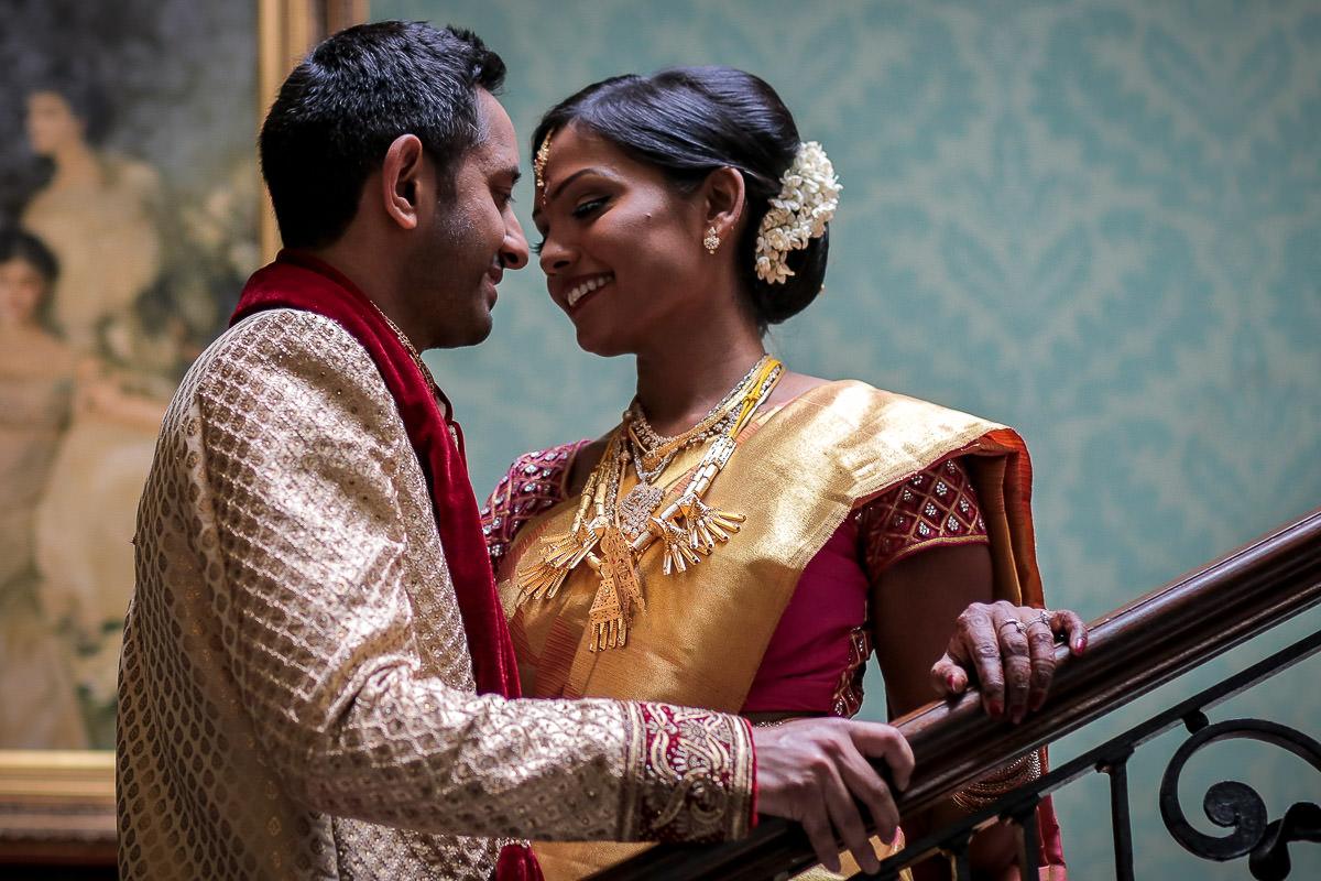 addington palace the best wedding venue in surrey