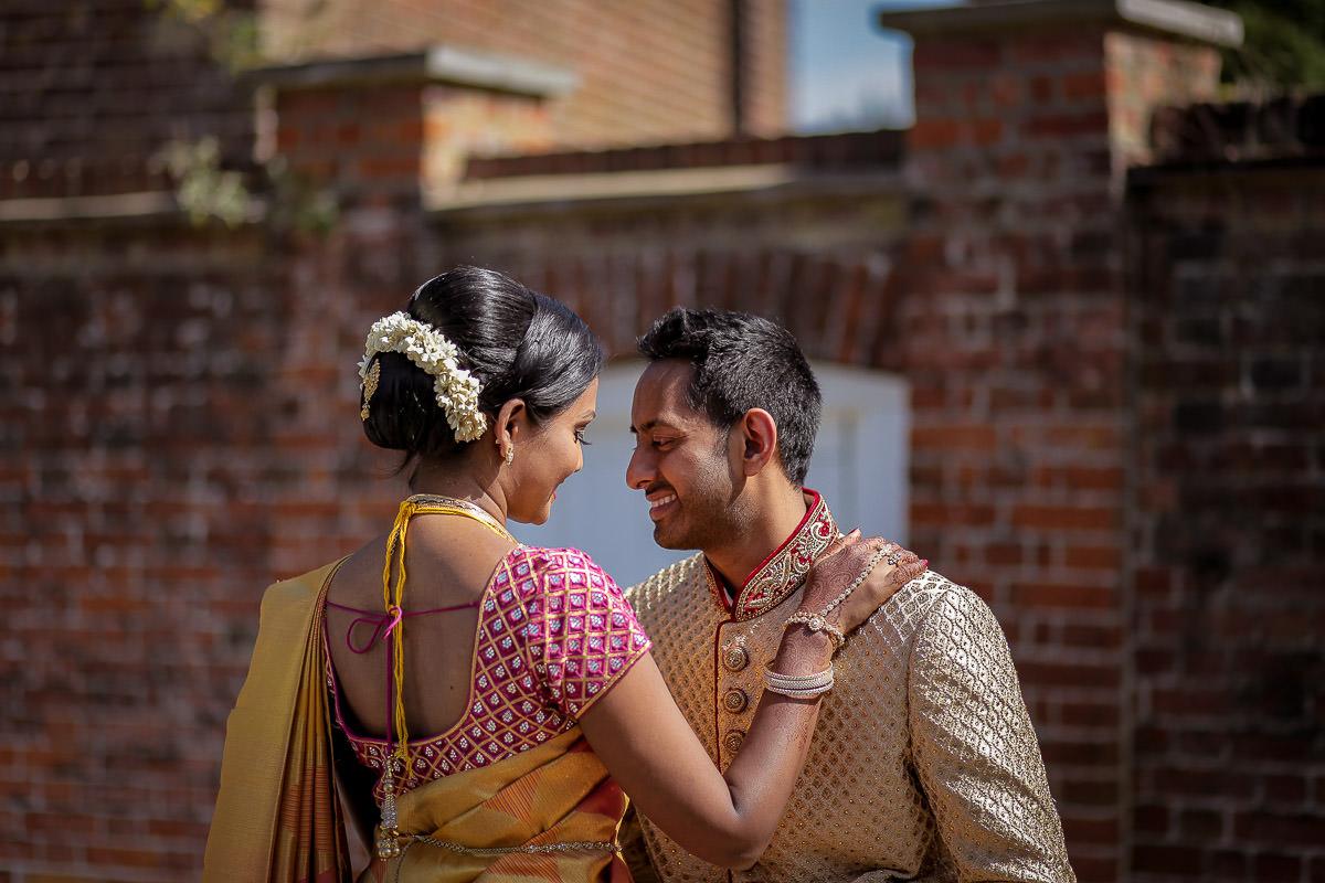 asian wedding surrey wedding photographers