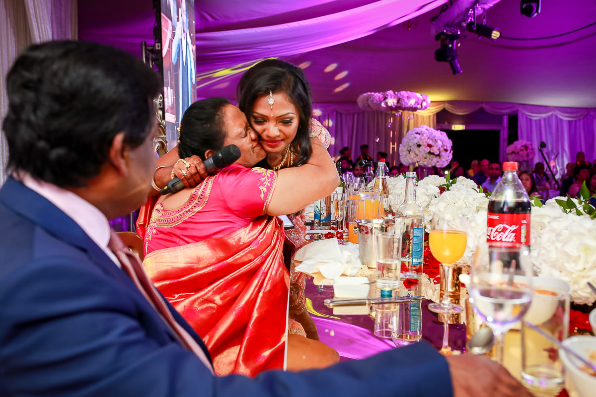 indian wedding addington palace