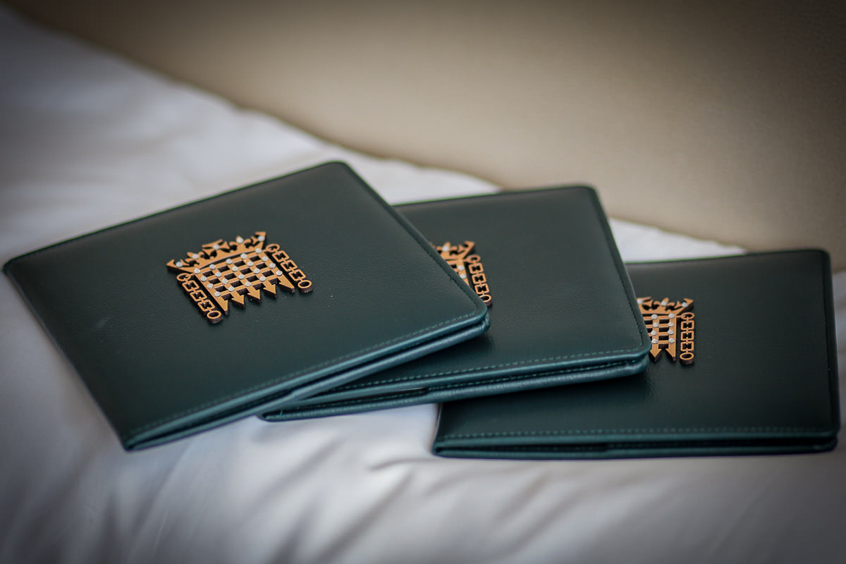 house of commons wedding invitations
