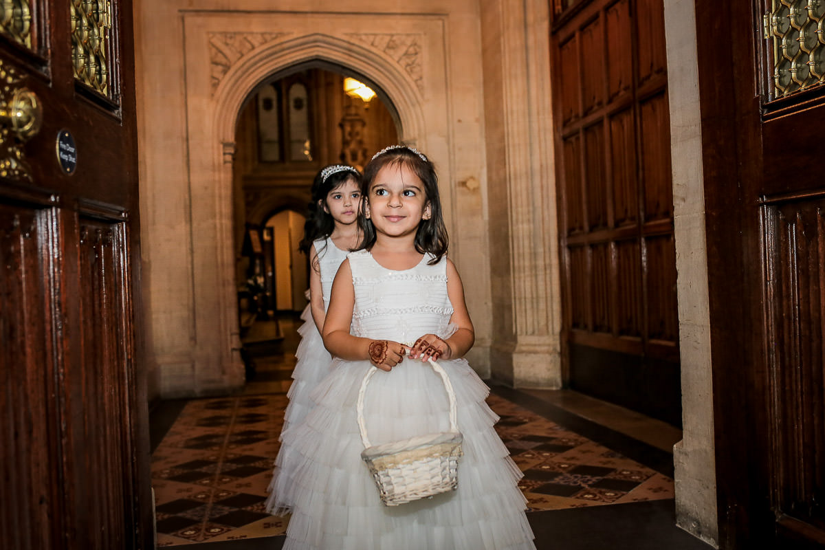 House of Commons Wedding Photographer 7