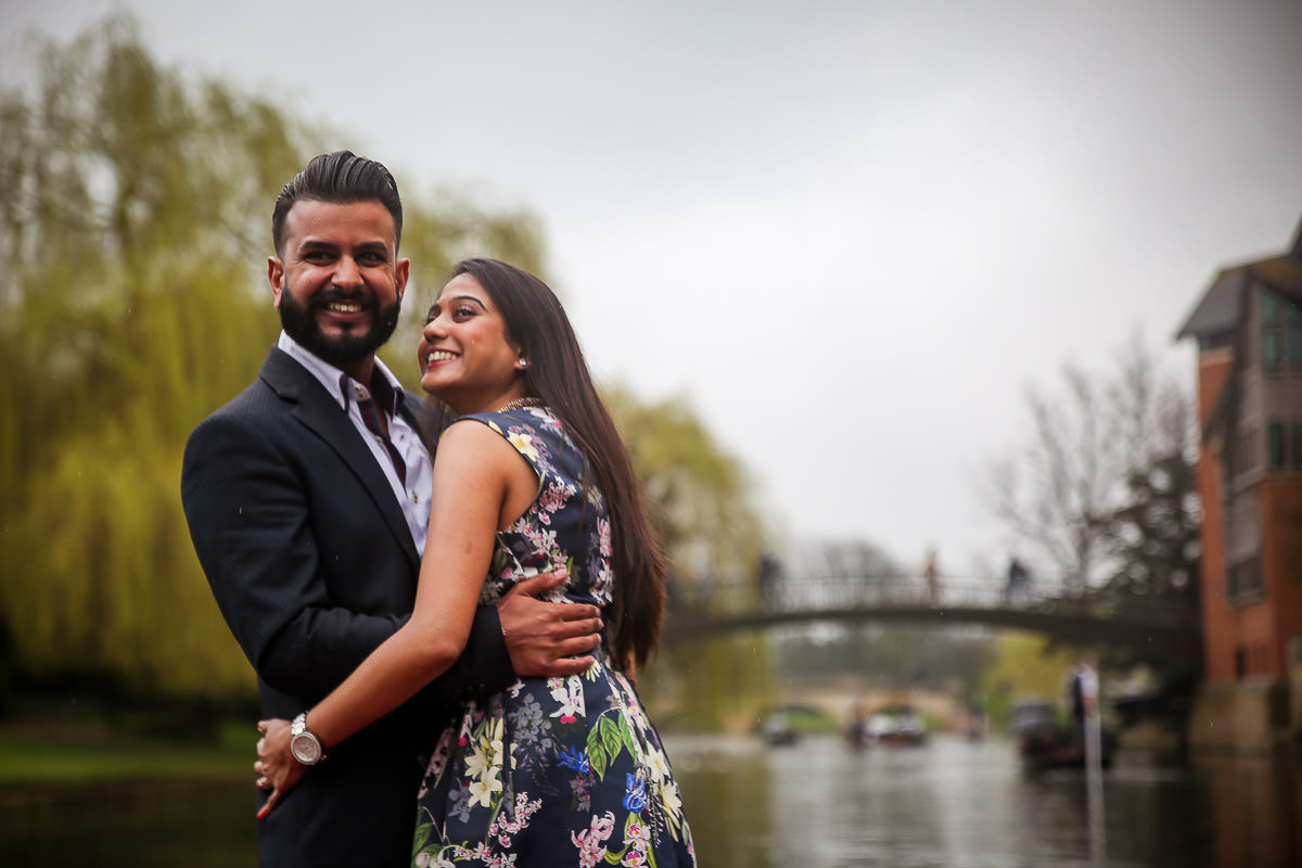 asian cambridge wedding photographer