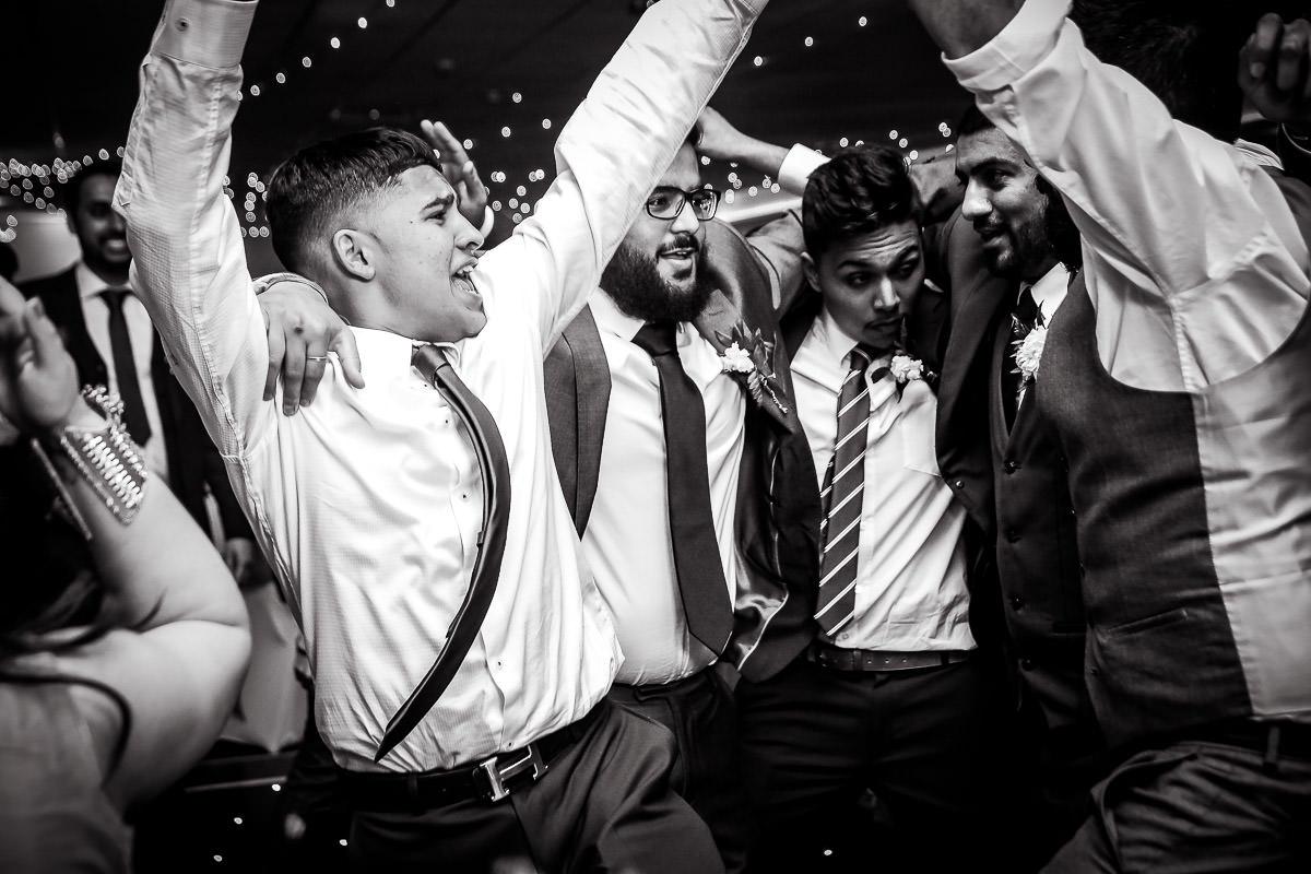 sapphire banqueting wedding photographer