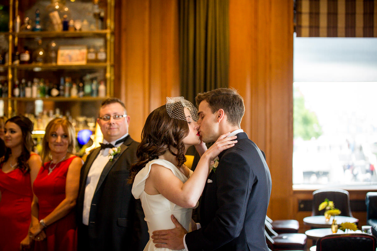 marriott county hall wedding photographer