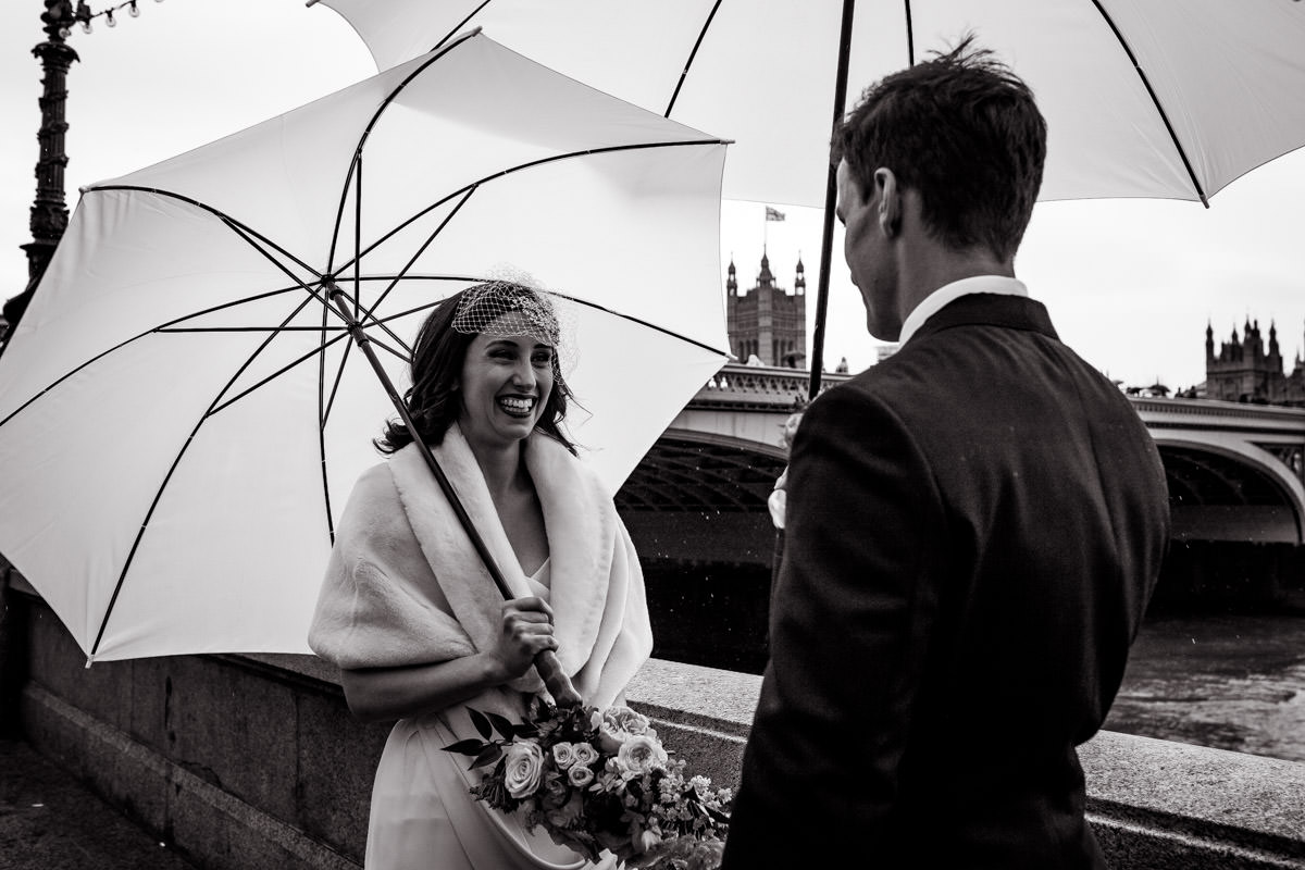 county hall hotel london wedding photographer