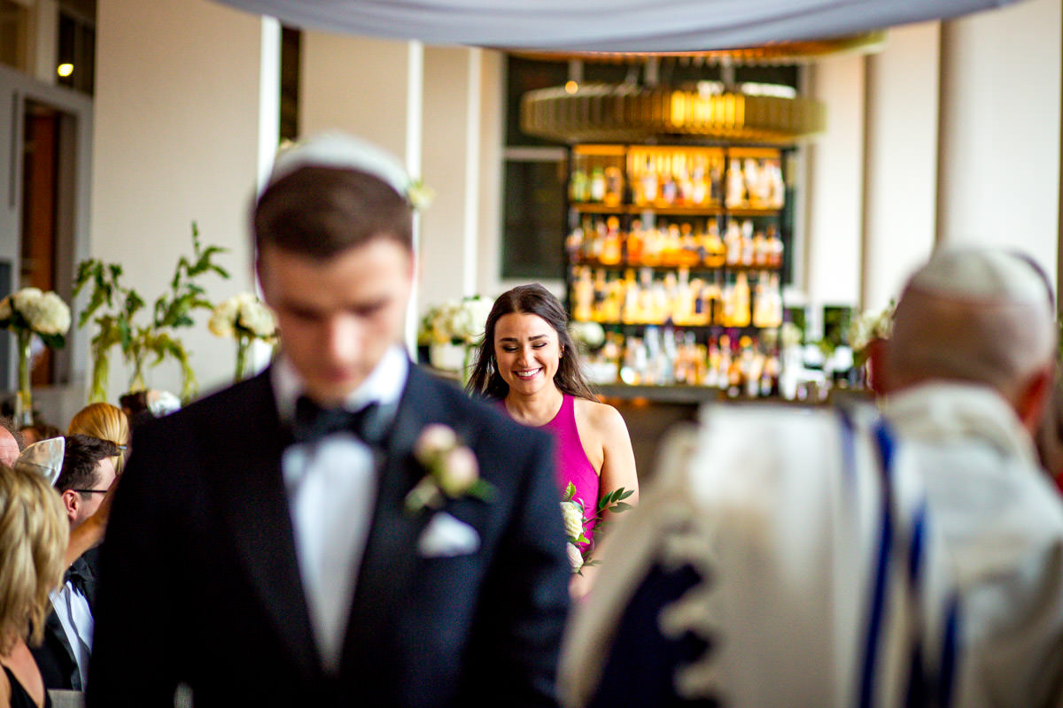 SKYLON london wedding photographer