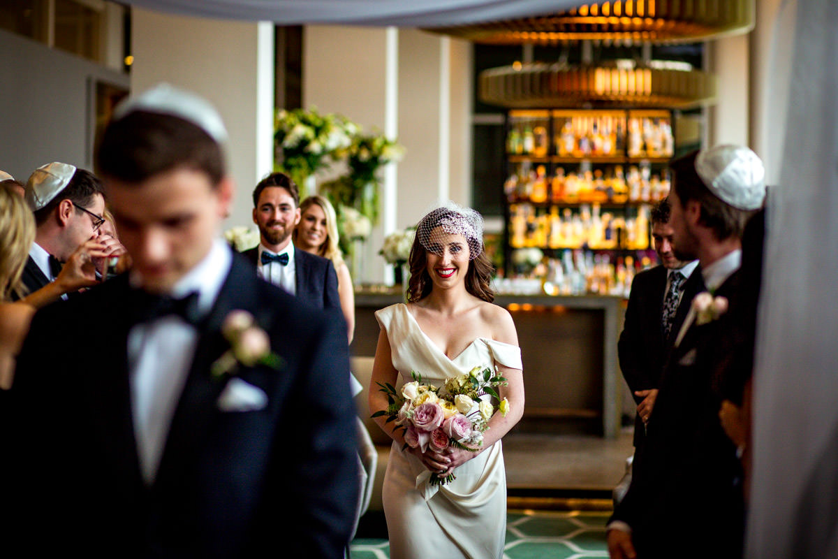 royal festival hall wedding