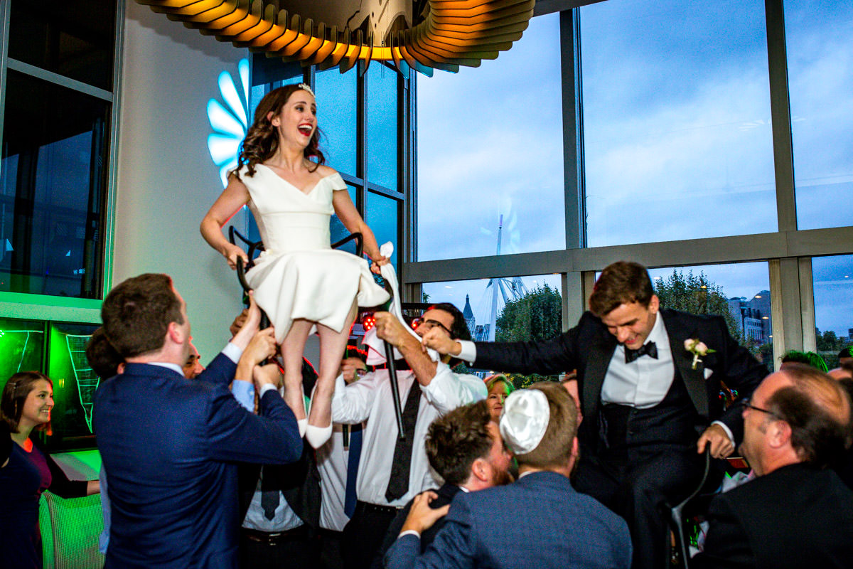 skylon wedding photographer