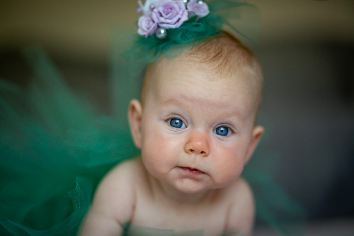 surrey baby photographer