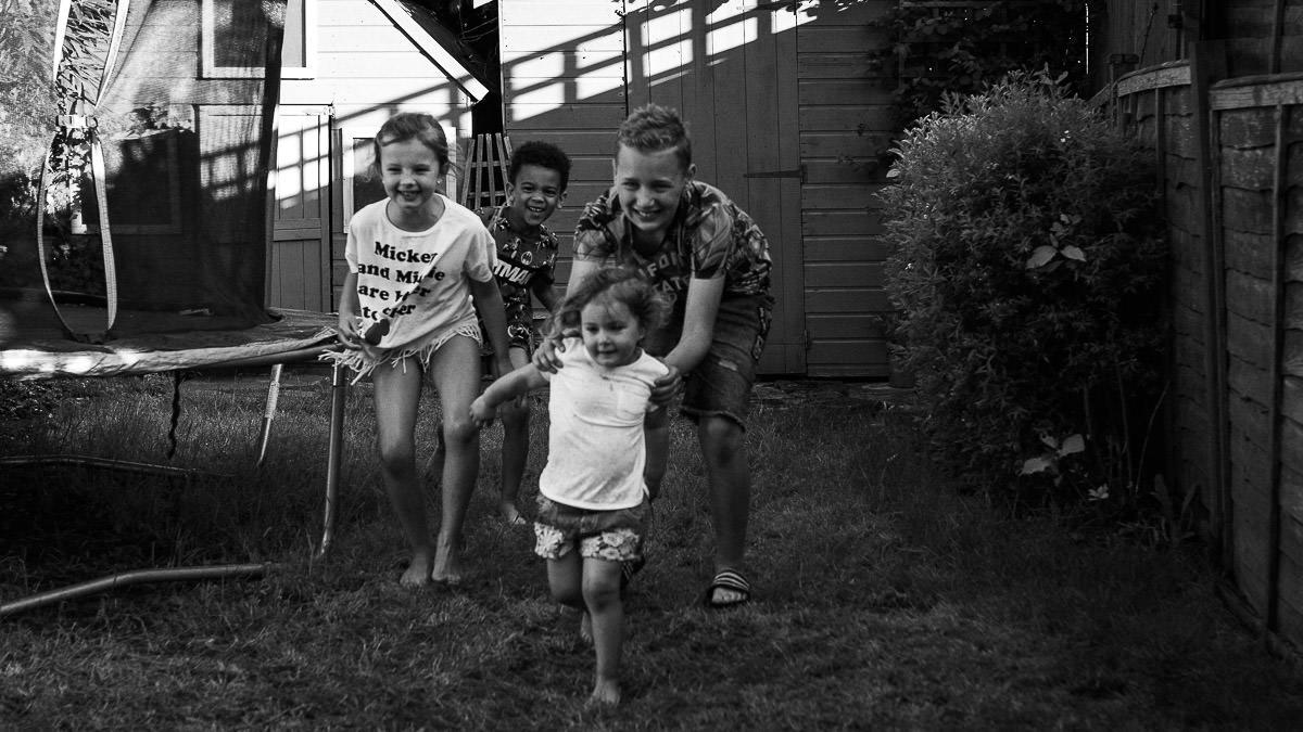 surrey family photographer
