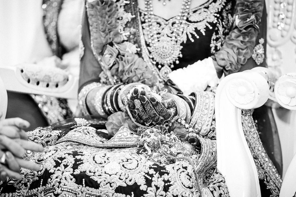 Wedding Reception Venues Wolverhampton Images Wedding Theme
