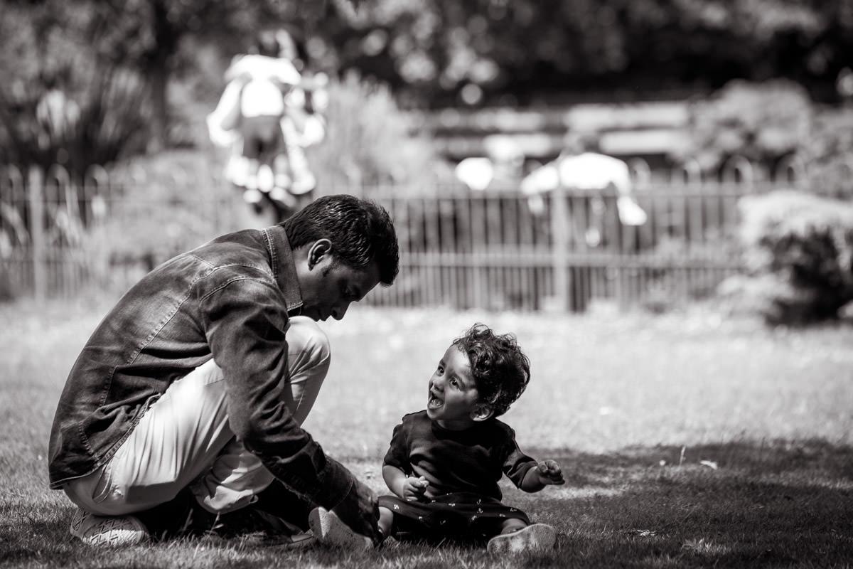 croydon family photographer