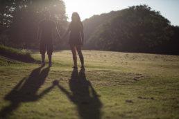 Engagement Photography 17