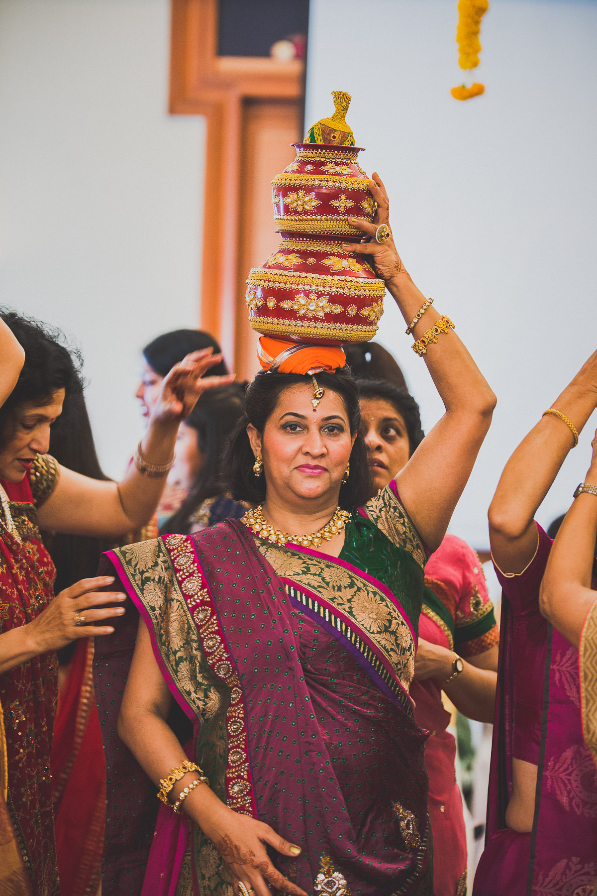 london asian wedding photographer