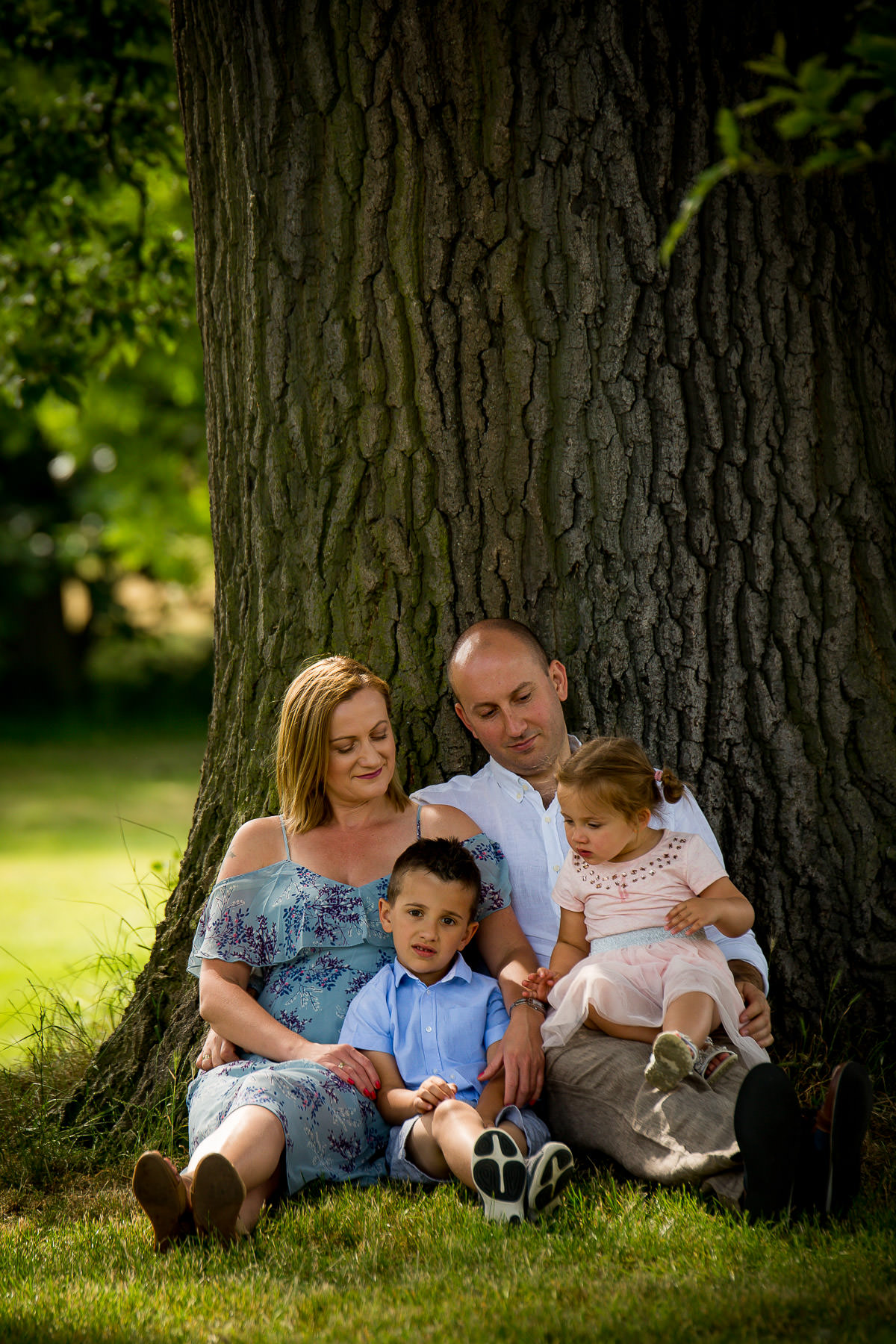 beckenham family photographer