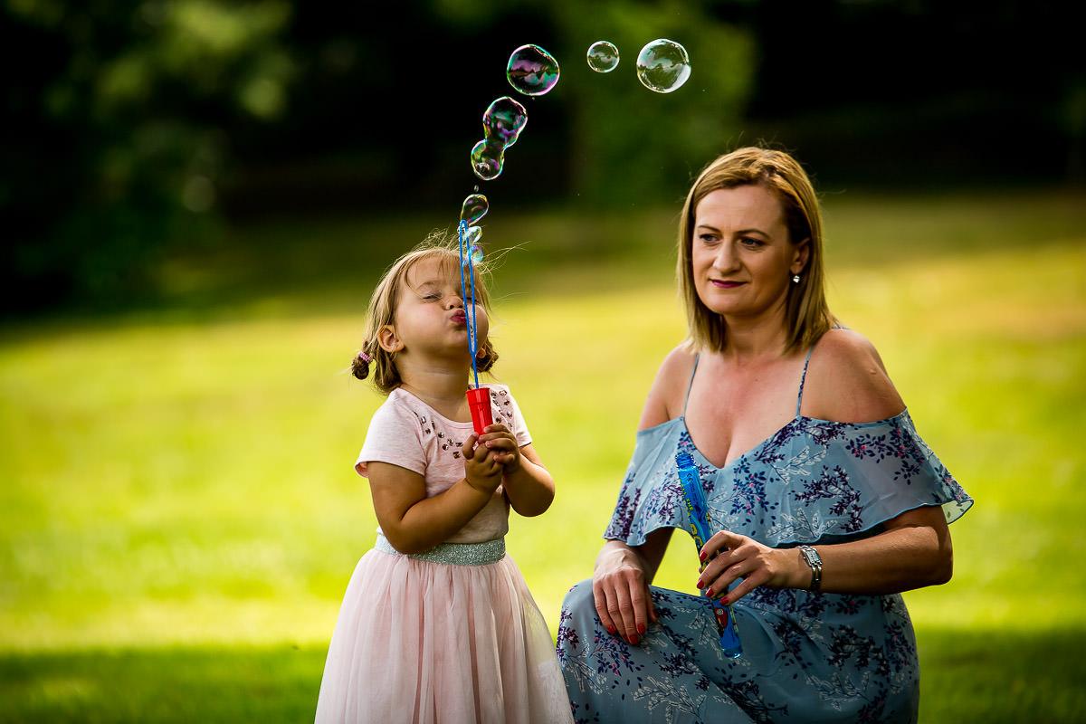 beckenham place park family photographer