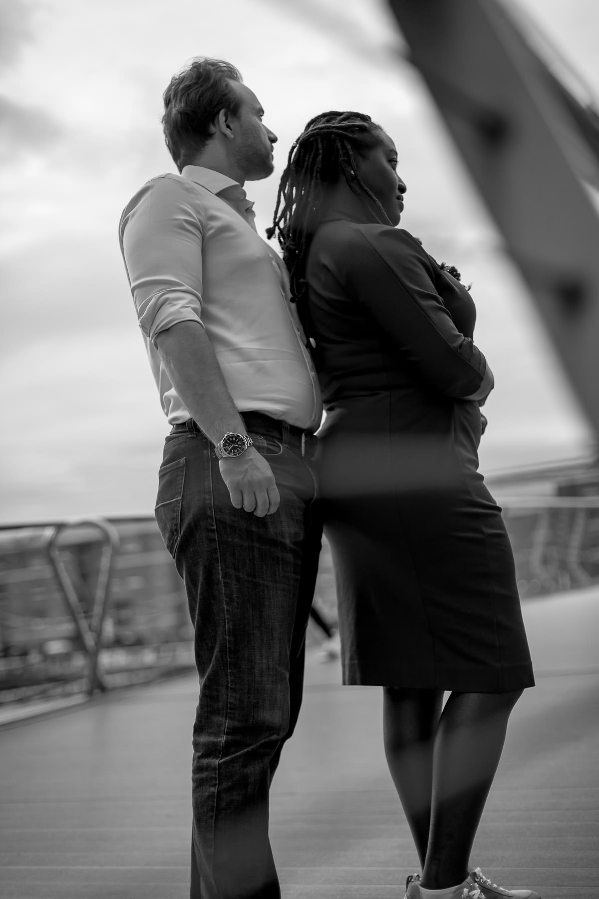 love couple sessions