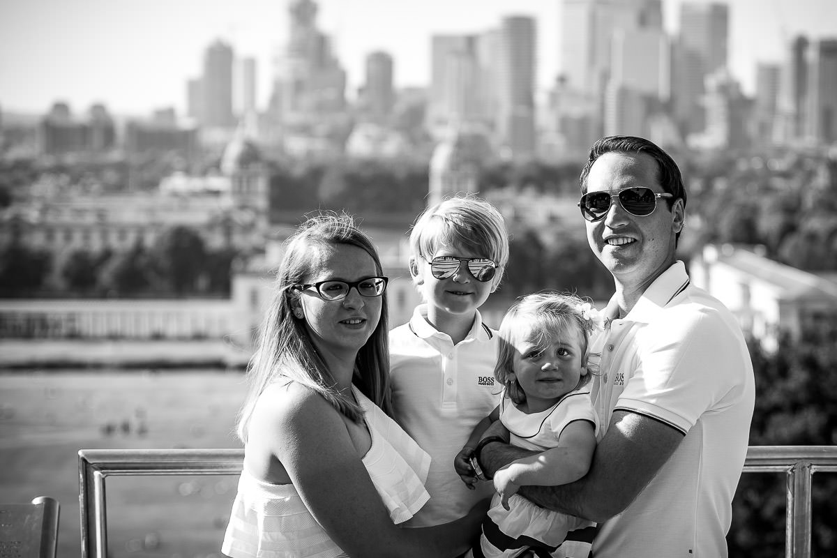 Awesome Greenwich Family Photographer London 10