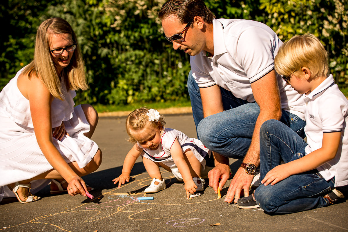 Awesome Greenwich Family Photographer London 5