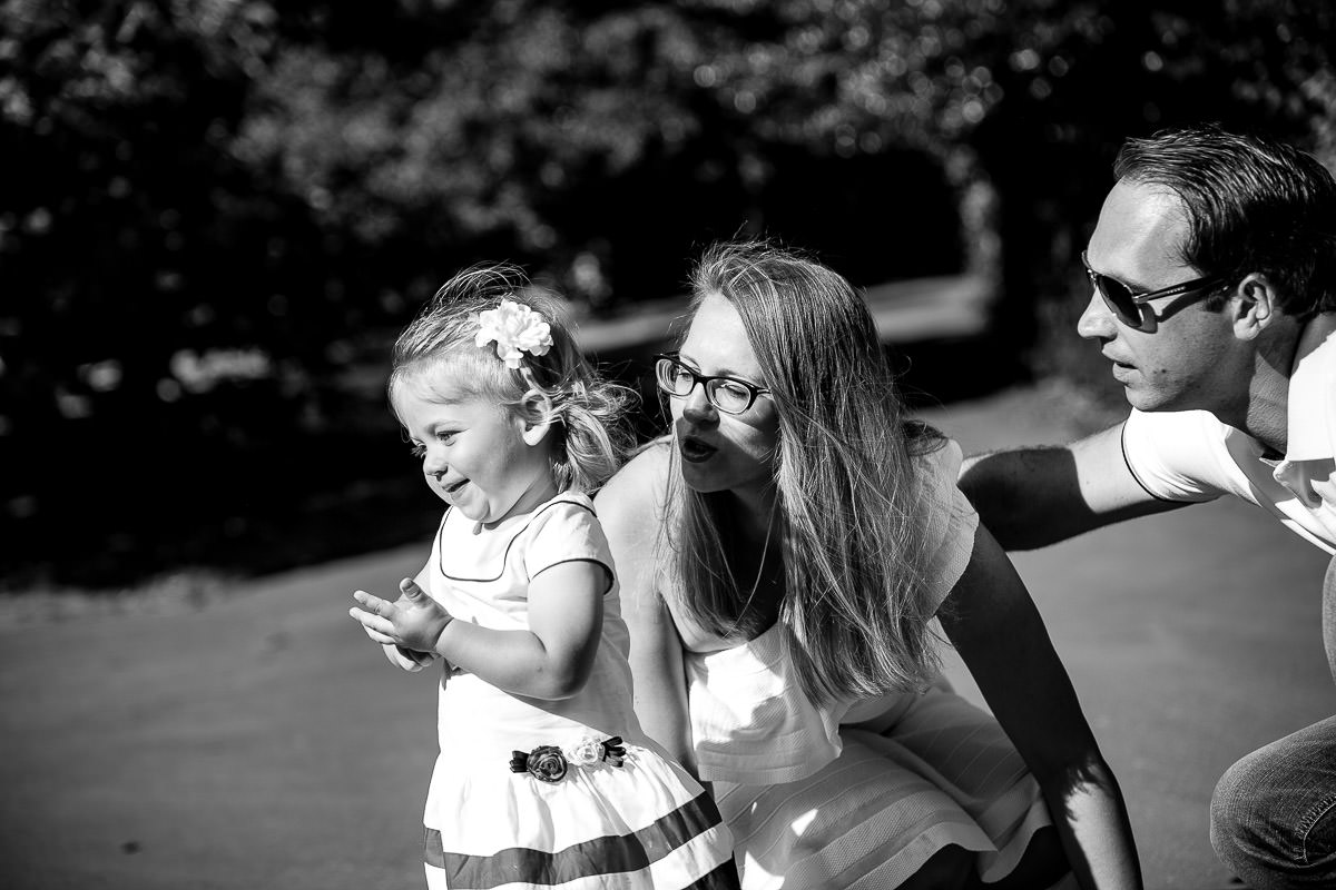 Awesome Greenwich Family Photographer London 7