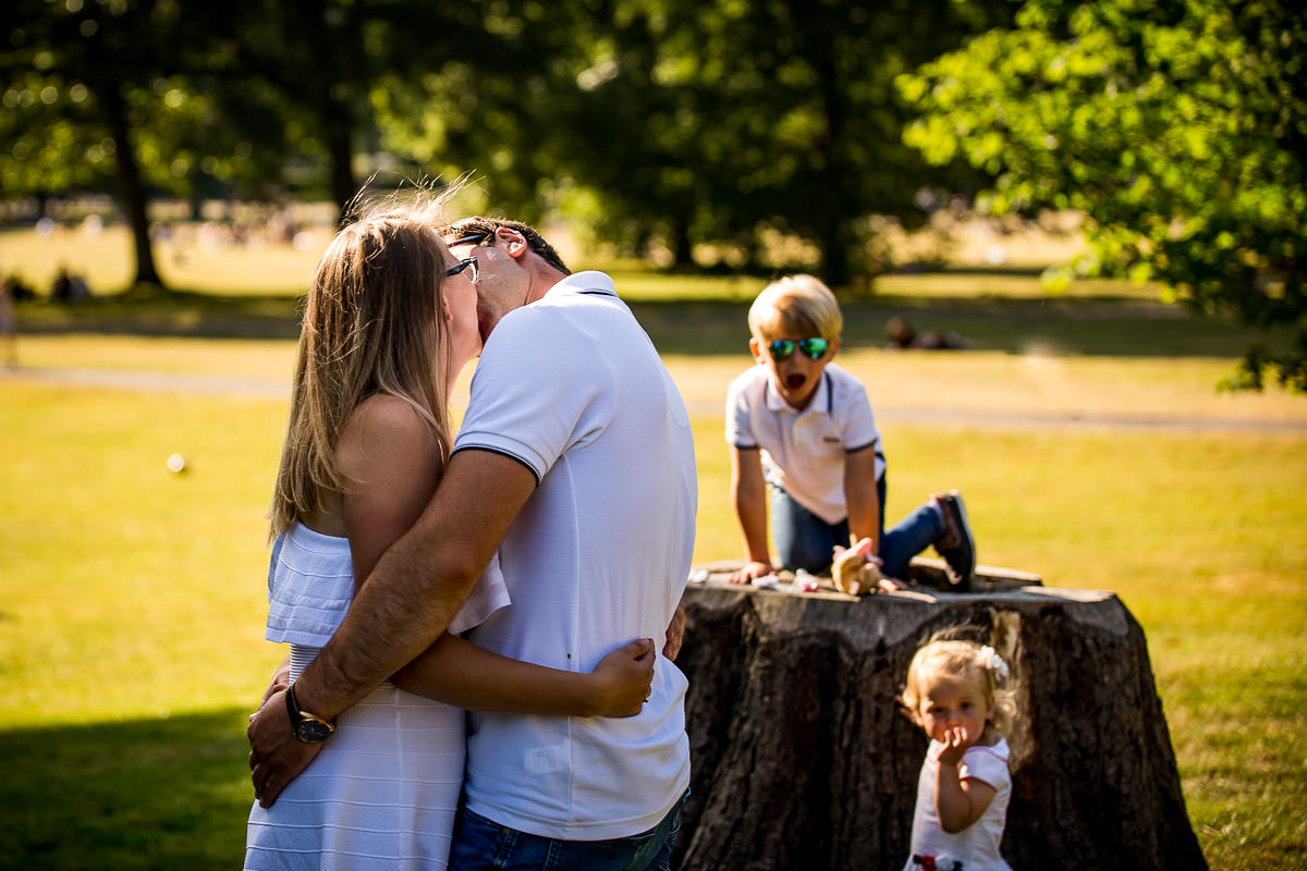 Awesome Greenwich Family Photographer London 8