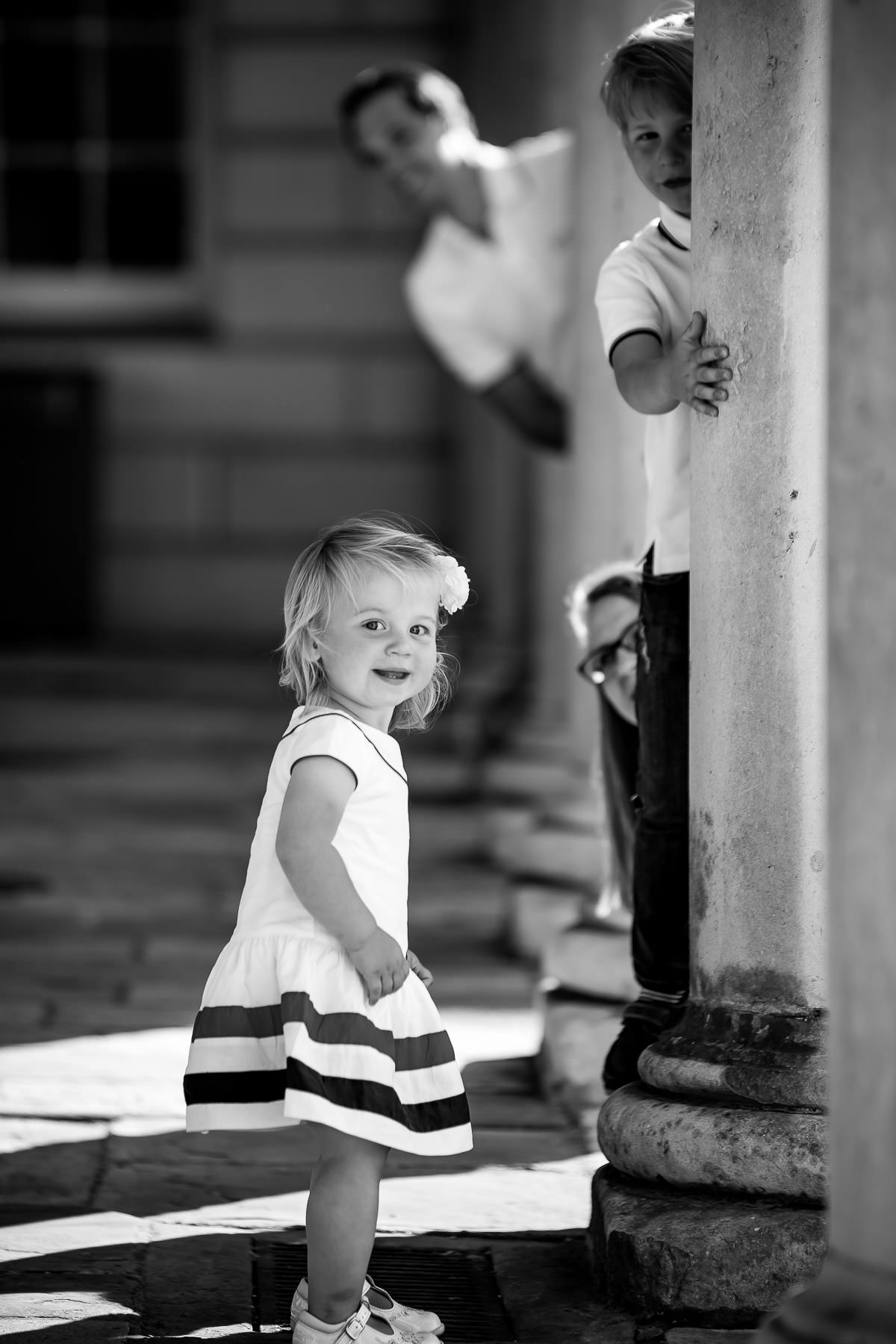 Awesome Greenwich Family Photographer London 12