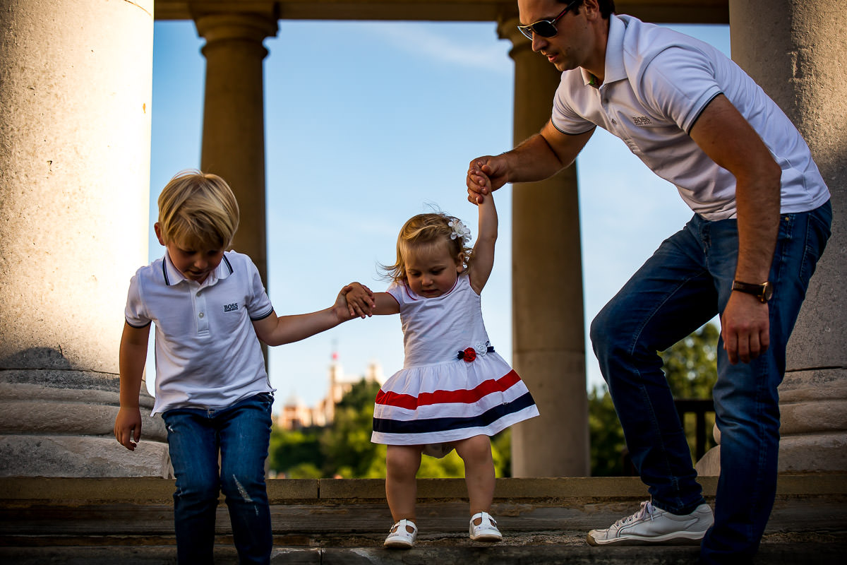 Awesome Greenwich Family Photographer London 13