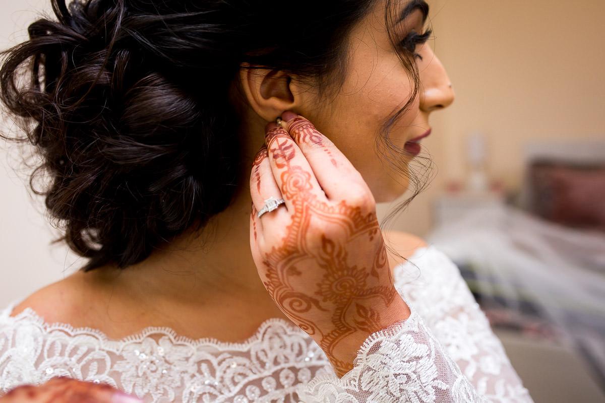 Ariana Gardens Wedding Photography 17