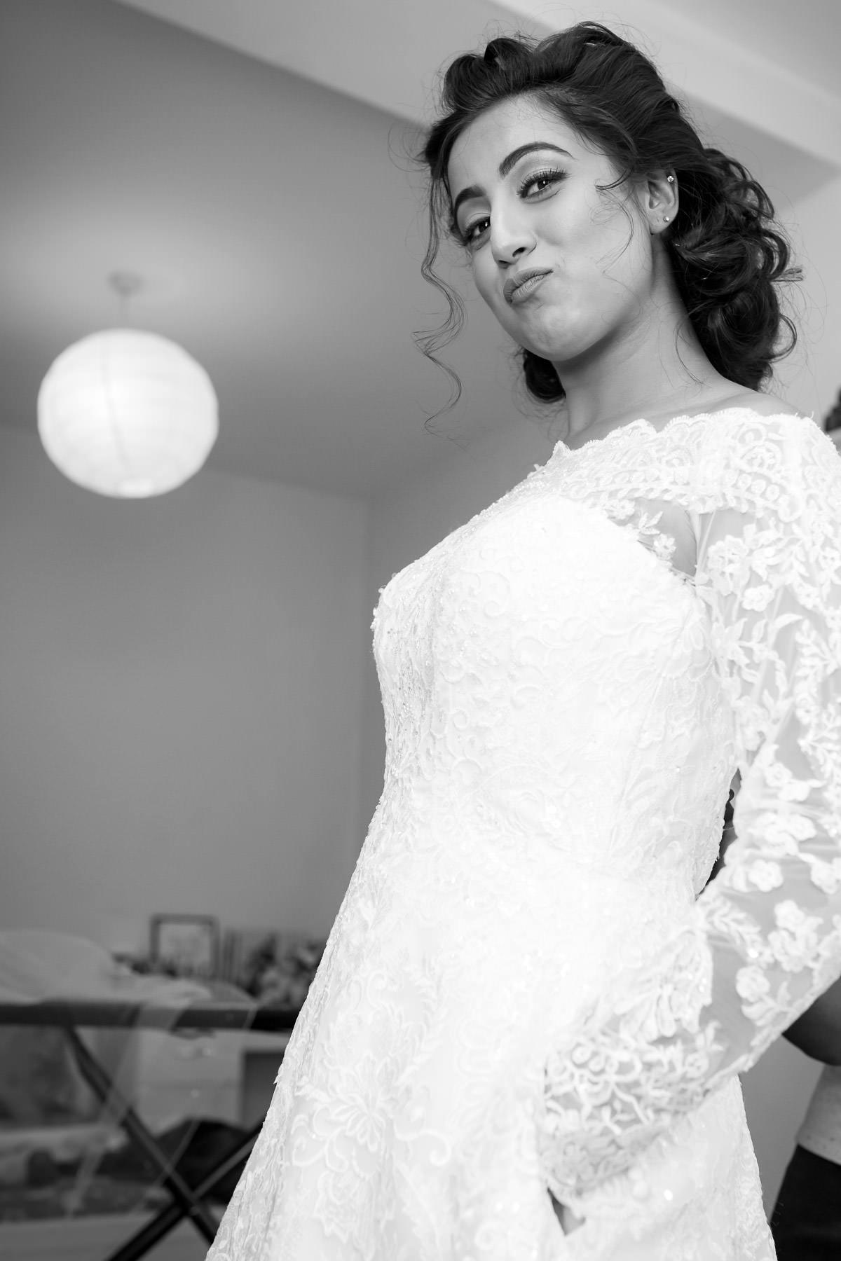 Ariana Gardens Wedding Photography 19