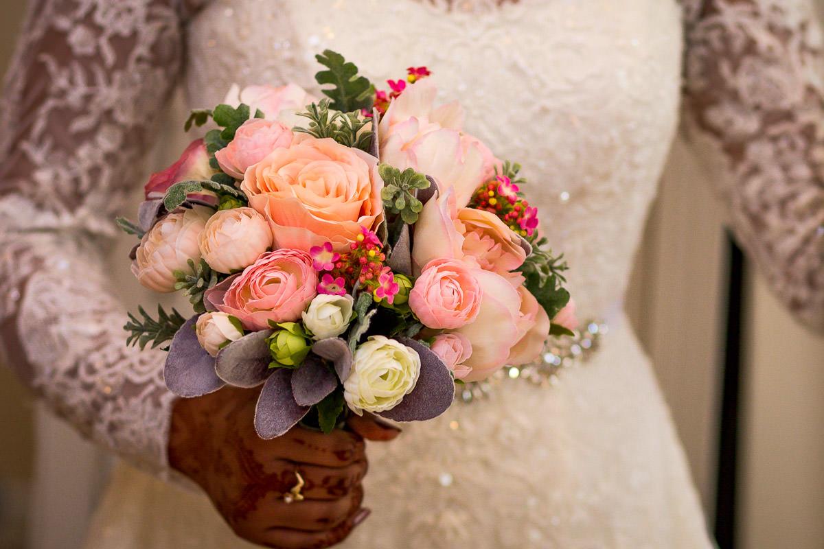 Ariana Gardens Wedding Photography 20