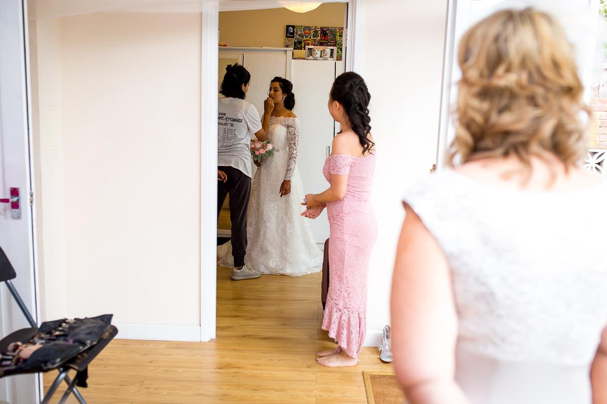 Ariana Gardens Wedding Photography 21