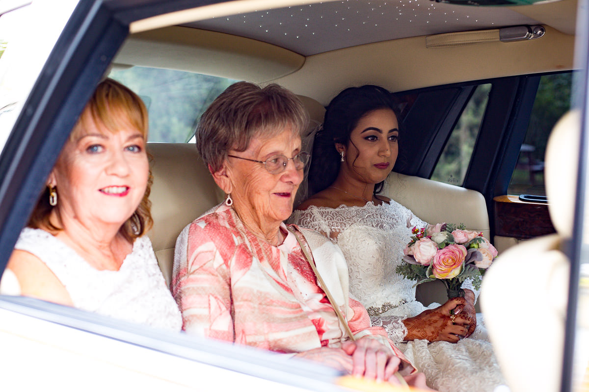 Ariana Gardens Wedding Photography 24