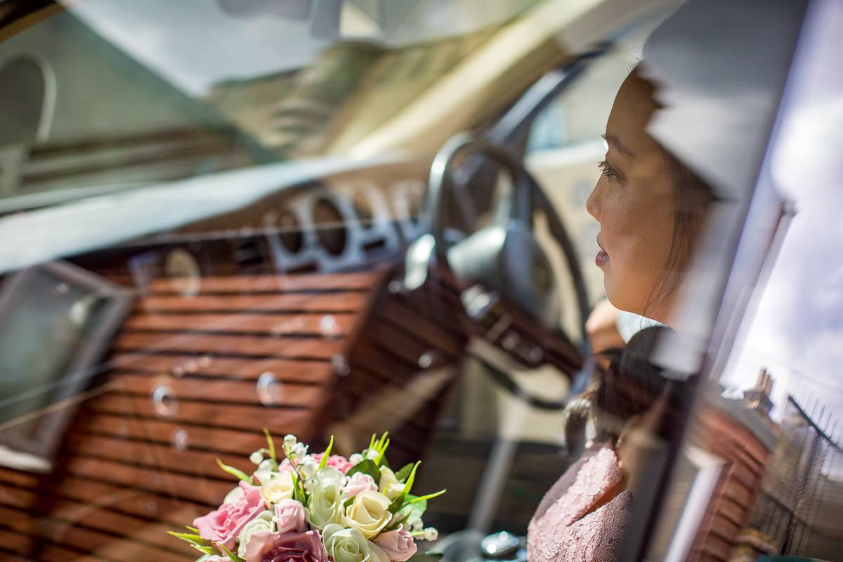 Ariana Gardens Wedding Photography 25