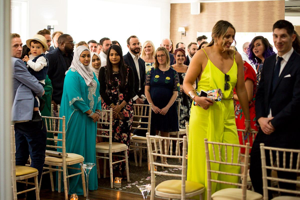 Ariana Gardens Wedding Photography 27