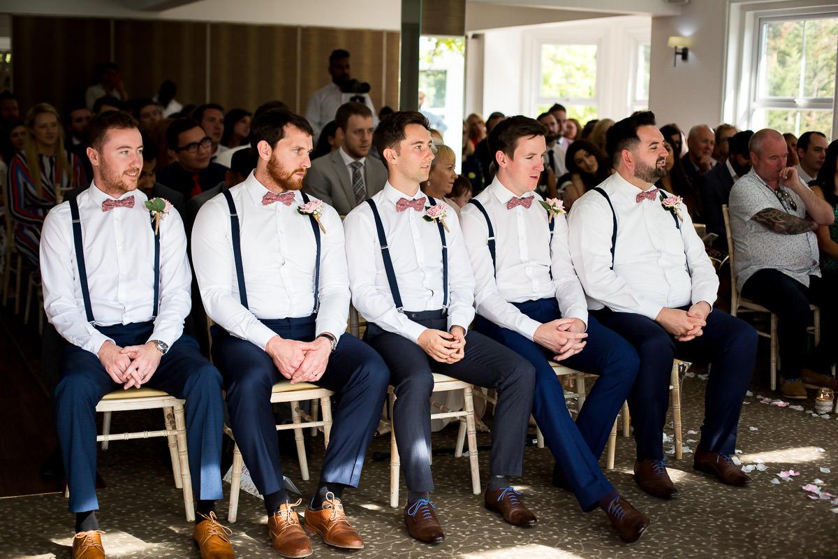 ariana gardens fusion wedding photography