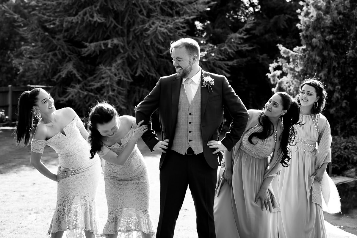 Ariana Gardens Wedding Photography 40