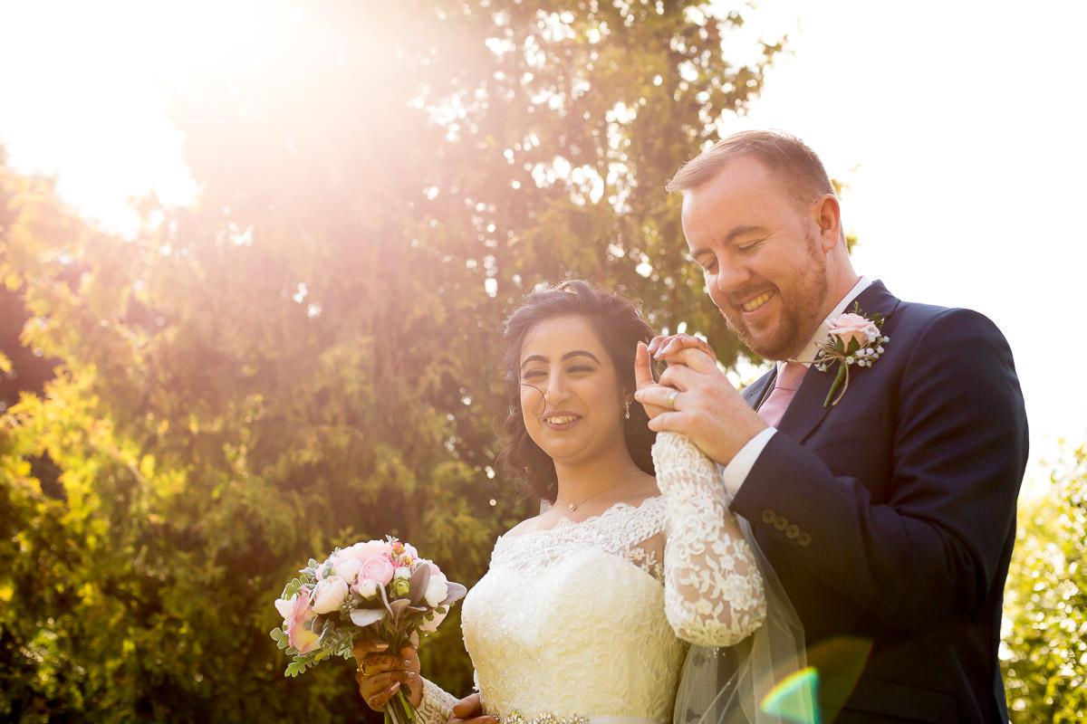 Ariana Gardens Wedding Photography 45