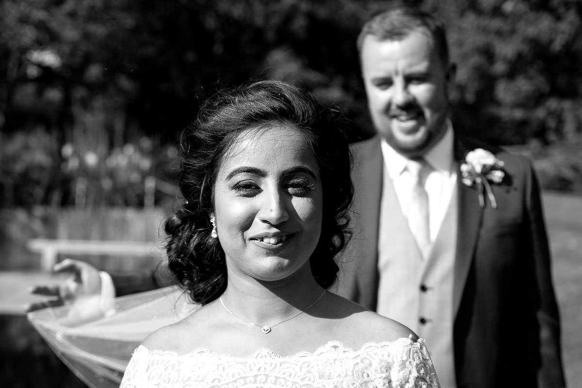 Ariana Gardens Wedding Photography 46